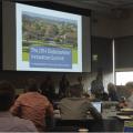 diabetesmine, innovation summit