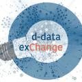 d-data, diabetes mine, conference, technology, tidepool, medtronic, dexcom, geek squad, steady health