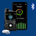 MiniMed 780G, Medtronic, closed loop, artificial pancreas, type 1