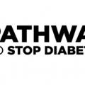 Pathways Initiative