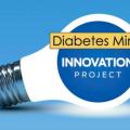 Diabetesmine Innovation Summit