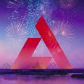 ADA 2018 preview