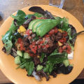 diabetes restaurant tips