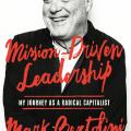 Mark Bertolini book