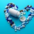 heart health diabetes