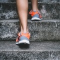 exercise guidelines activity benefit