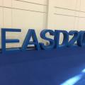EASD 2018 diabetes