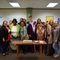 Faith Diabetes Houston CCD
