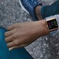 Fitbit One Drop Study