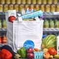 Fresh Food Farmacy Geisinger