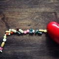 heart health diabetes Farxiga