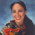 Lois Jovanovic diabetes
