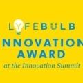 lyfebulb, Novo Nordisk, innovation, summit, design, diabetes, type 1, type 2, patient,