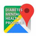 diabetes mental health