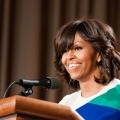 First Lady, Michelle Obama, White House, Let's Move