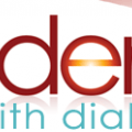 Students with Diabetes