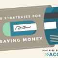 title-saving-money