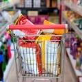 processed foods weight gain diabetes