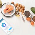 Virta diabetes reversal review