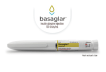 Basalgar insulin, glargine, insulin, basal, diabetes, insulin pen