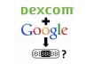 Google and Dexcom