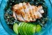 low-carb lunch diabetes