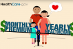 insurance, medical, health, medicaire, medicaid, health plans, marketplace