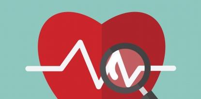 CANVAS; Invokana; Heart: Kidney: Amputation
