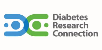 Diabetes Research Connect