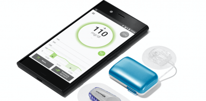 medicare now covers abbott s freestyle libre cgm diatribe