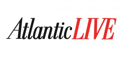 Atlantic Live, Diabetes Divide