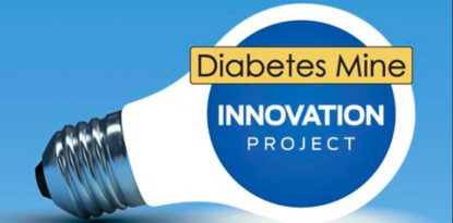 Diabetesmine Innovation Summit