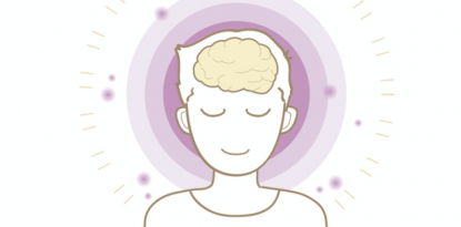 Mental Health Resources During COVID