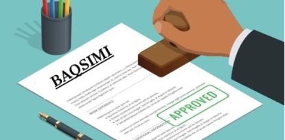 FDA Approves New Insulin Glargine Basaglar – The First