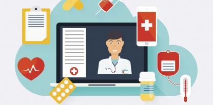 Digital health, Glooko, Novo Nordisk, Digital Diabetes tools