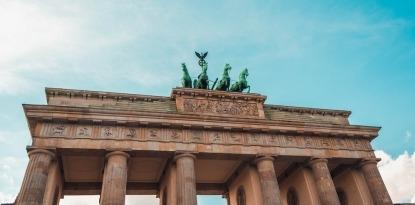 Berlin EASD 2018