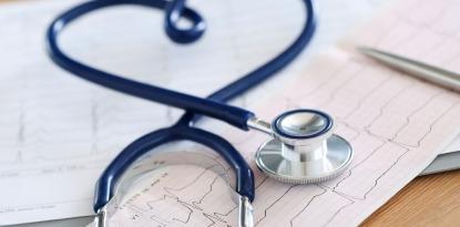 diabetes heart disease therapy
