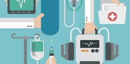 hospital diabetes lessons