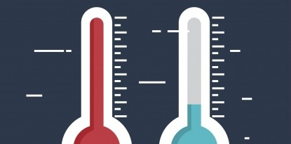 refrigerator temperature insulin