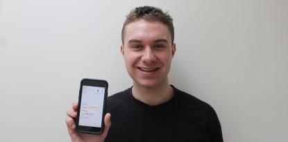 Loop diabetes review DIY