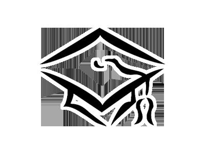 Type-1 University | diaTribe